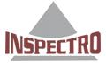 Equipamentos para Inspeção - Inspectro