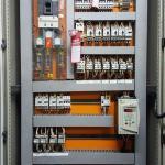 Empresa de montagem de painel eletrico
