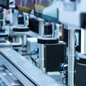 Empresa de automação industrial em são paulo